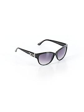DG eye wear Sunglasses One Size