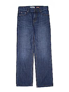 Ruum Jeans Size 12