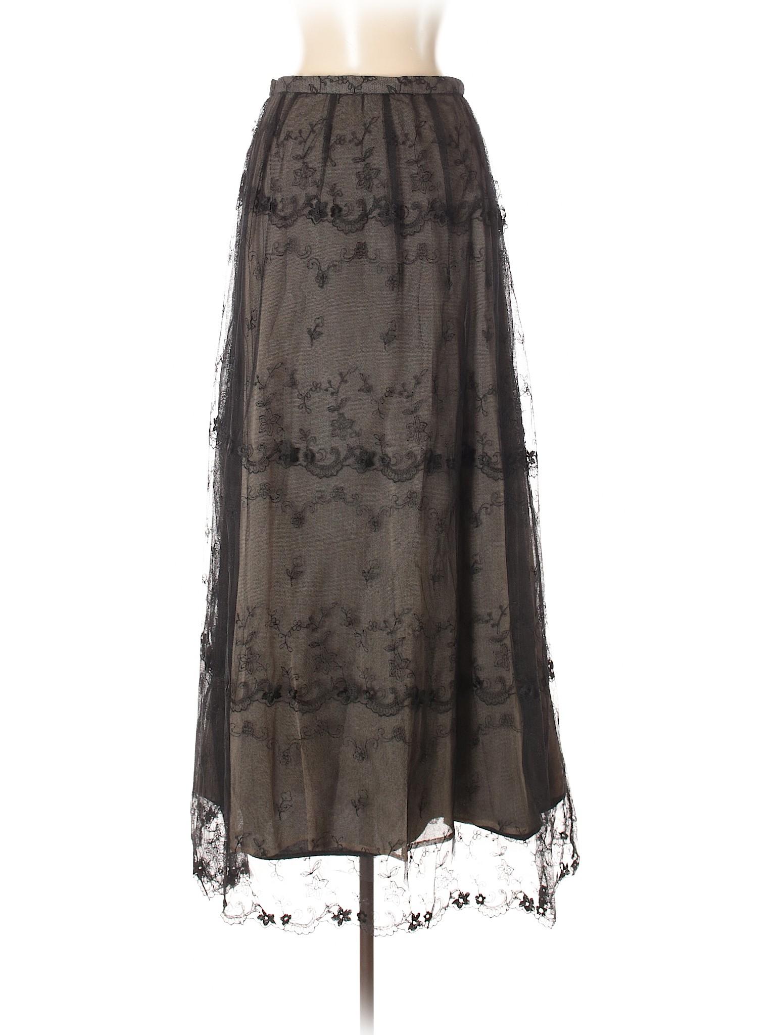 Skirt Formal Boutique Skirt Boutique Boutique Skirt Formal Boutique Formal Formal Skirt Boutique dtTxFqn