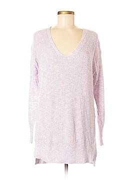 Joe Fresh Pullover Sweater Size M