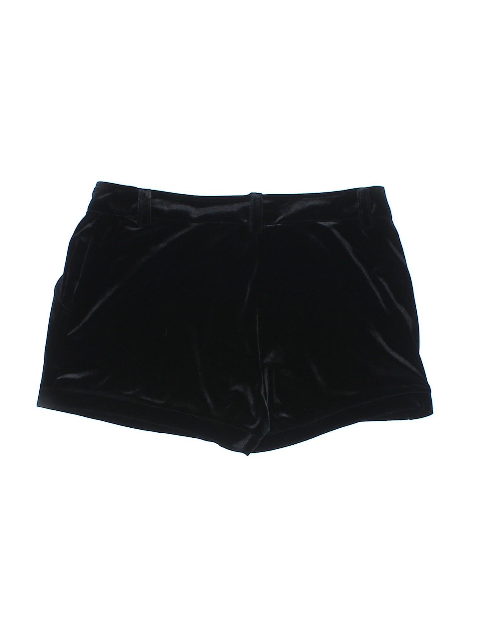Dressy Moss Shorts Dressy Shorts Moss Boutique Ella Ella Boutique 1twrp57wqx