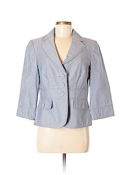 Ann Taylor Coat Size 8