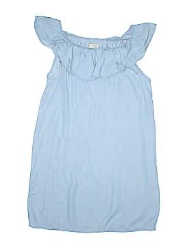 Zara Kids Dress Size 14