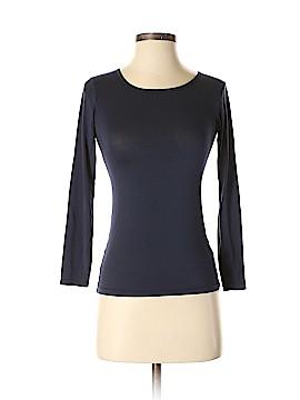 Uniqlo Long Sleeve T-Shirt Size XS