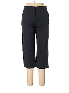 Nautica Dress Pants Size 10