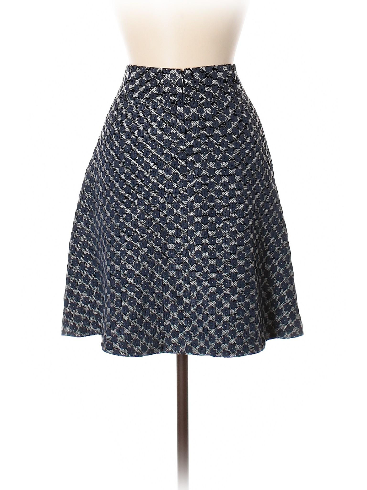 Skirt Ann Boutique Boutique Ann Boutique Casual Taylor Taylor Taylor Casual Ann Skirt nHaqpCw