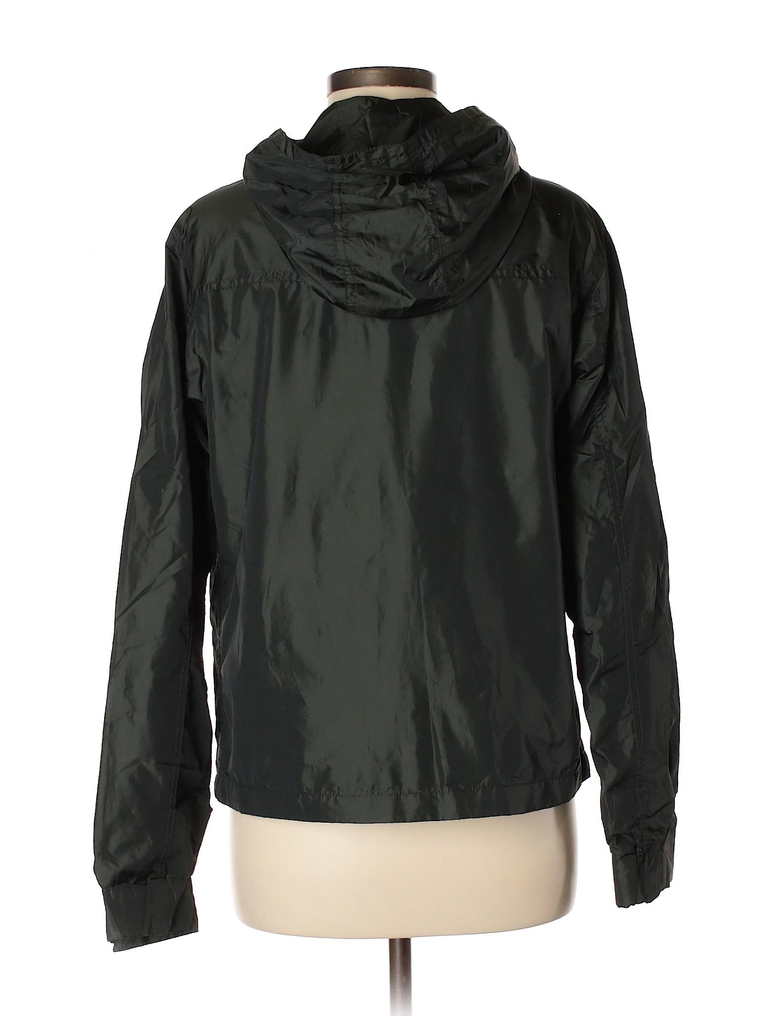 Polo Jacket Boutique Ralph Lauren Jeans by RLHfue0o8C winter S1q51wR