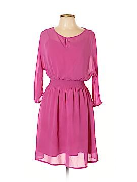 Legend Casual Dress Size L