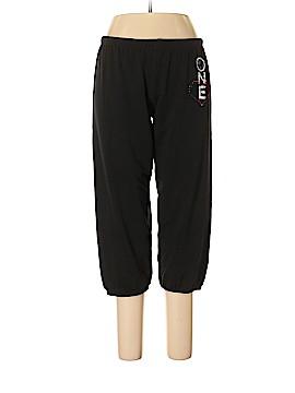 Baby Phat Sweatpants Size XL