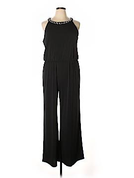 Style&Co Jumpsuit Size 2X (Plus)