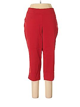 Cynthia by Cynthia Rowley Dress Pants Size 16W