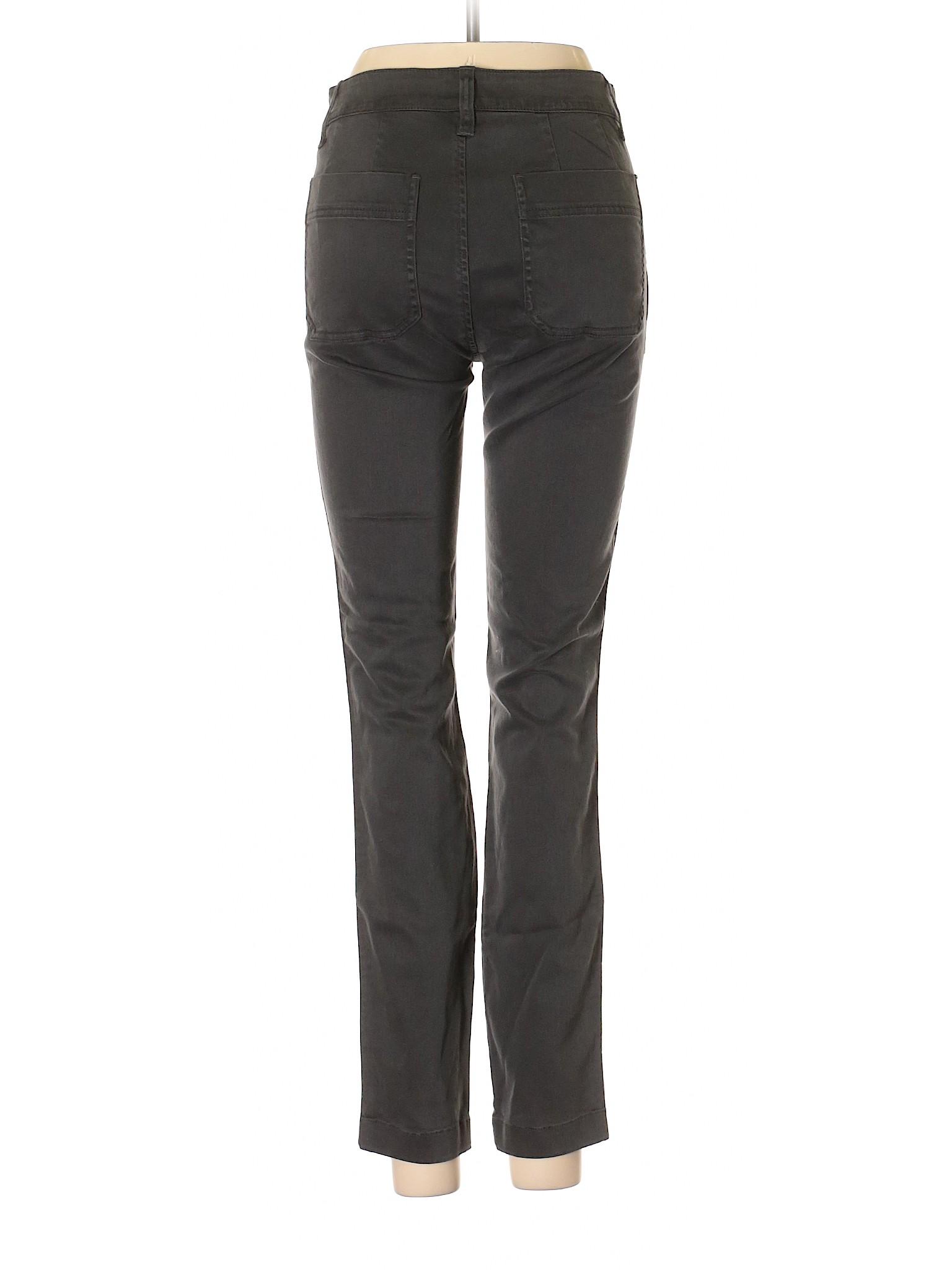 Pants Boutique J winter Crew Casual nIpnx