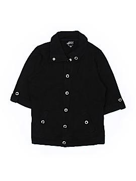 Style&Co Sport Jacket Size L