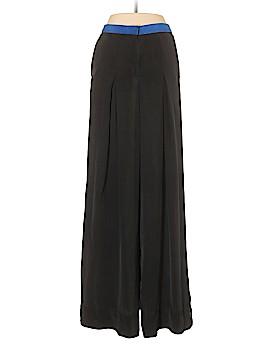 Robert Rodriguez Silk Pants Size S