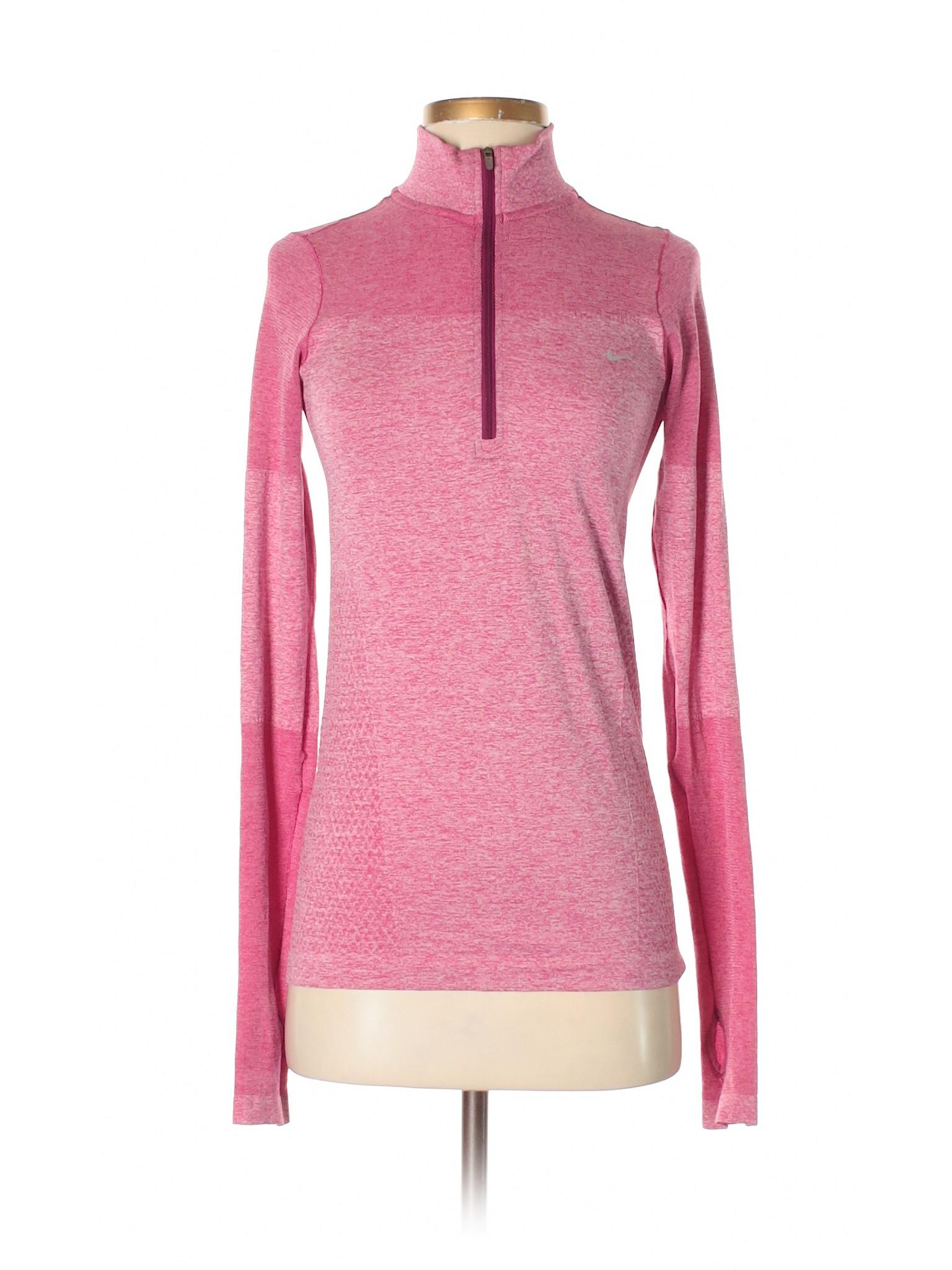 Boutique Boutique winter Jacket winter Track Nike wYwqrU