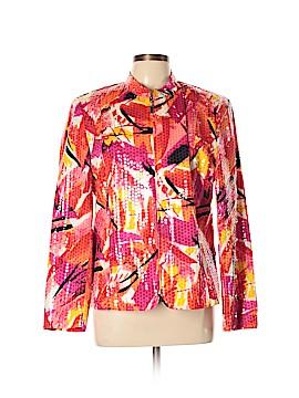 Peck & Peck Jacket Size XL