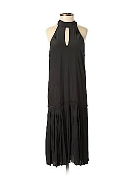 Calvin Rucker Casual Dress Size 2