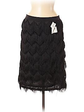 Alfani Formal Skirt Size 6