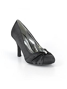 Pulse Heels Size 8