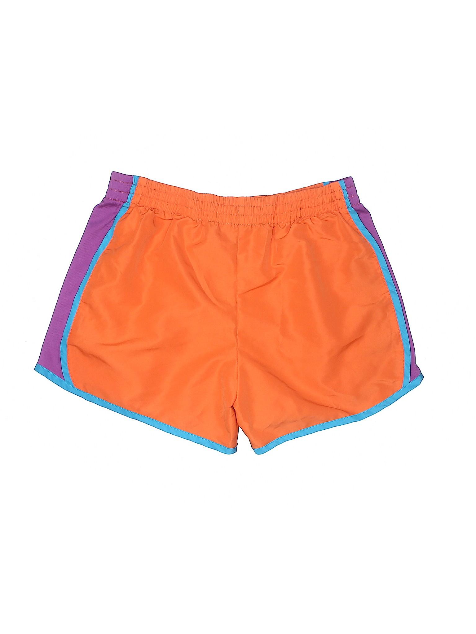 leisure Boutique Shorts Now Danskin Athletic 7R7qxX6wC
