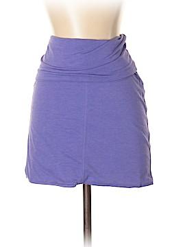 Athleta Active Skirt Size XS (Petite)