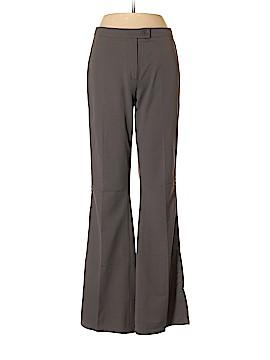 Marc Cain Dress Pants Size 10 (N3)