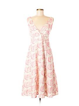 Monsoon Casual Dress Size 40 (EU)