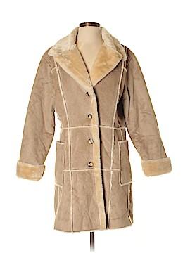 Cato Coat Size S