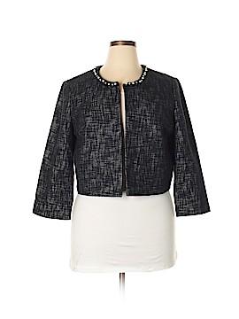 Karl Lagerfeld Paris Jacket Size XL