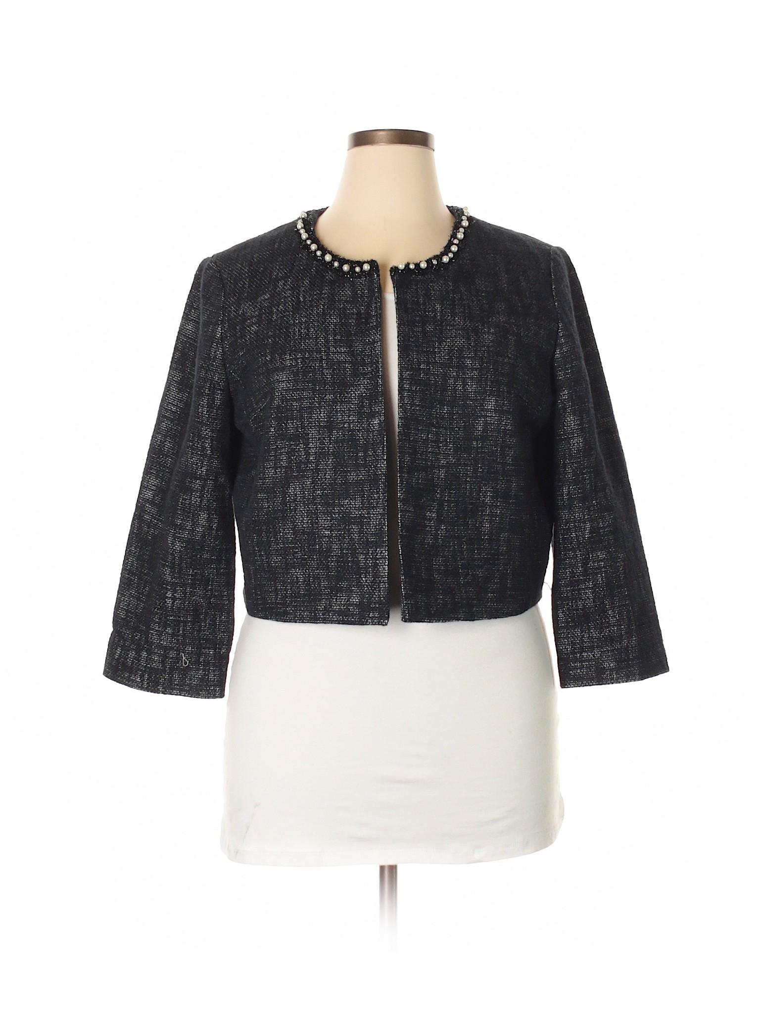winter Lagerfeld Jacket Karl Paris Boutique Zdwq4fX4