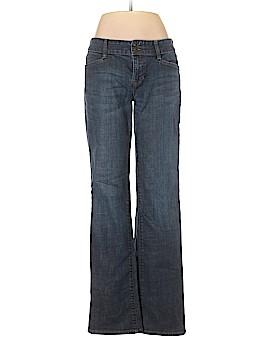 Gap Jeans Size 10L