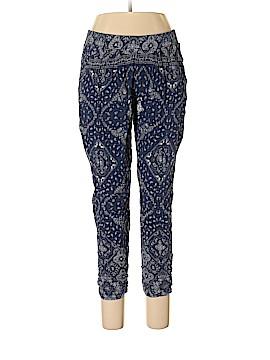 Mudd Casual Pants Size XL