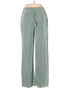 Vanilla Star Casual Pants Size M