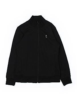 Cruisewear & Co. Track Jacket Size XL