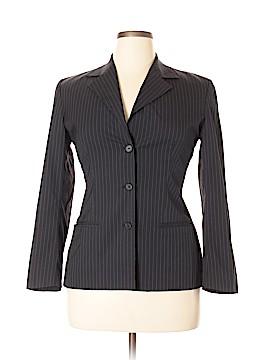 Ter Et Bantine Wool Blazer Size 46 (EU)