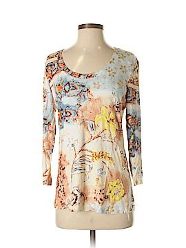 Venus 3/4 Sleeve T-Shirt Size M