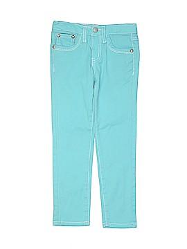 Z.Cavaricci Jeans Size 5