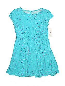 SONOMA life + style Dress Size 4