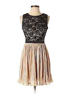 Rewind Cocktail Dress Size S