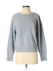 Rag & Bone/JEAN Sweatshirt