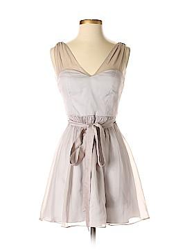 Quillaree Cocktail Dress Size 0