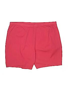 Metrostyle Shorts Size XXL