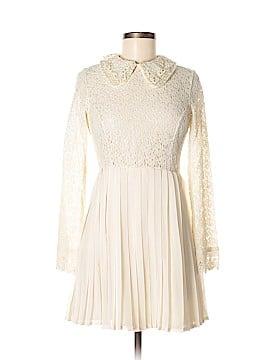 Sabo Skirt Casual Dress Size 8