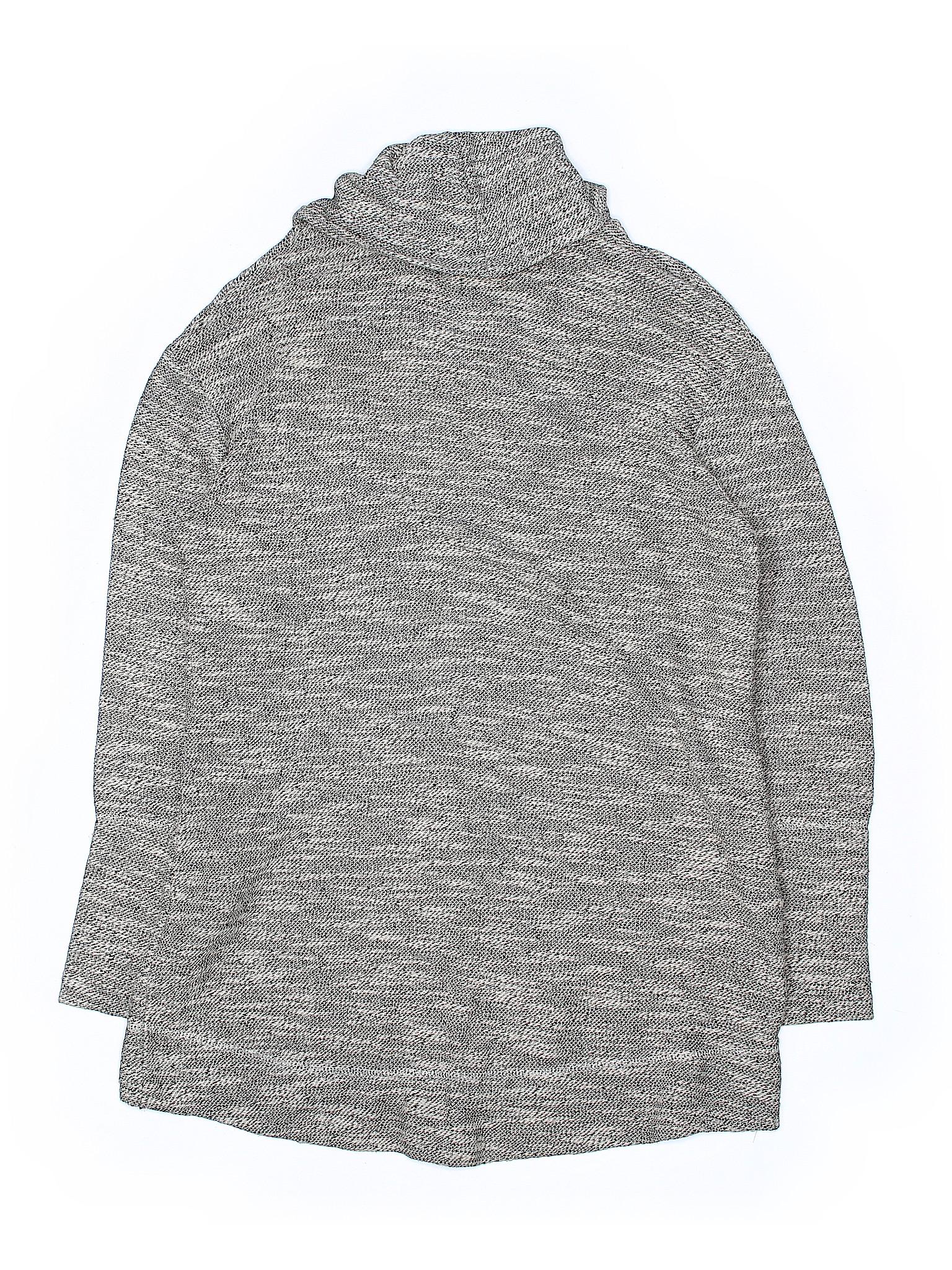 winter Sweater Sweater Boutique winter Pullover Pullover Boutique Sweater Merona winter Merona Merona Boutique Pullover qfwABB