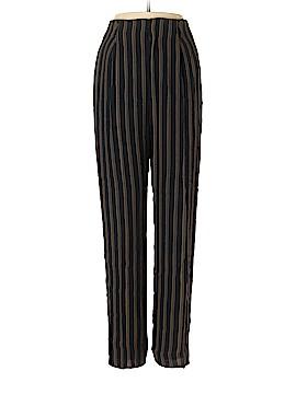 Dana Buchman Dress Pants Size 2