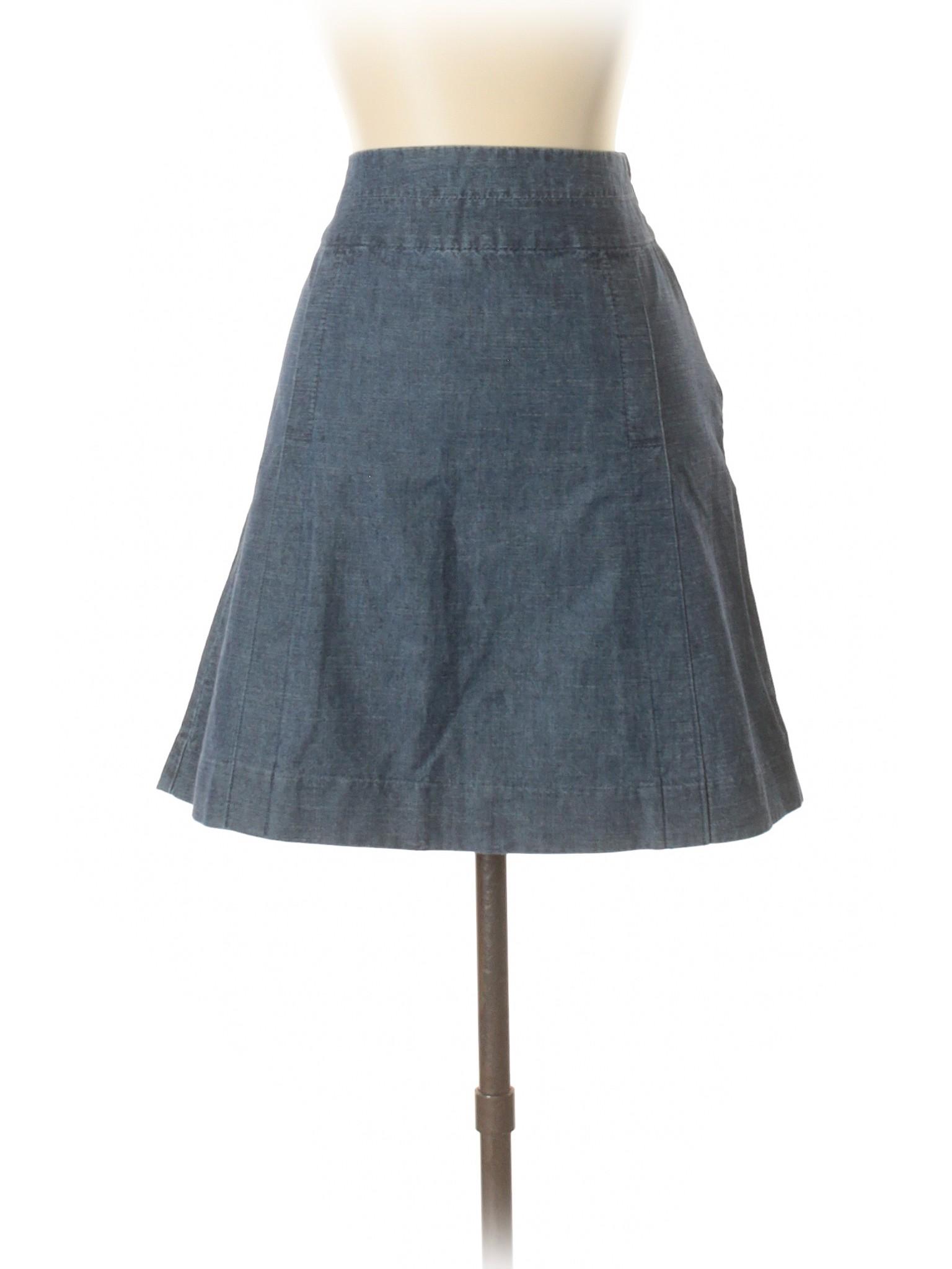 Boutique Skirt Denim Skirt Boutique Boutique Denim Denim Skirt Fr4g5Fn1W