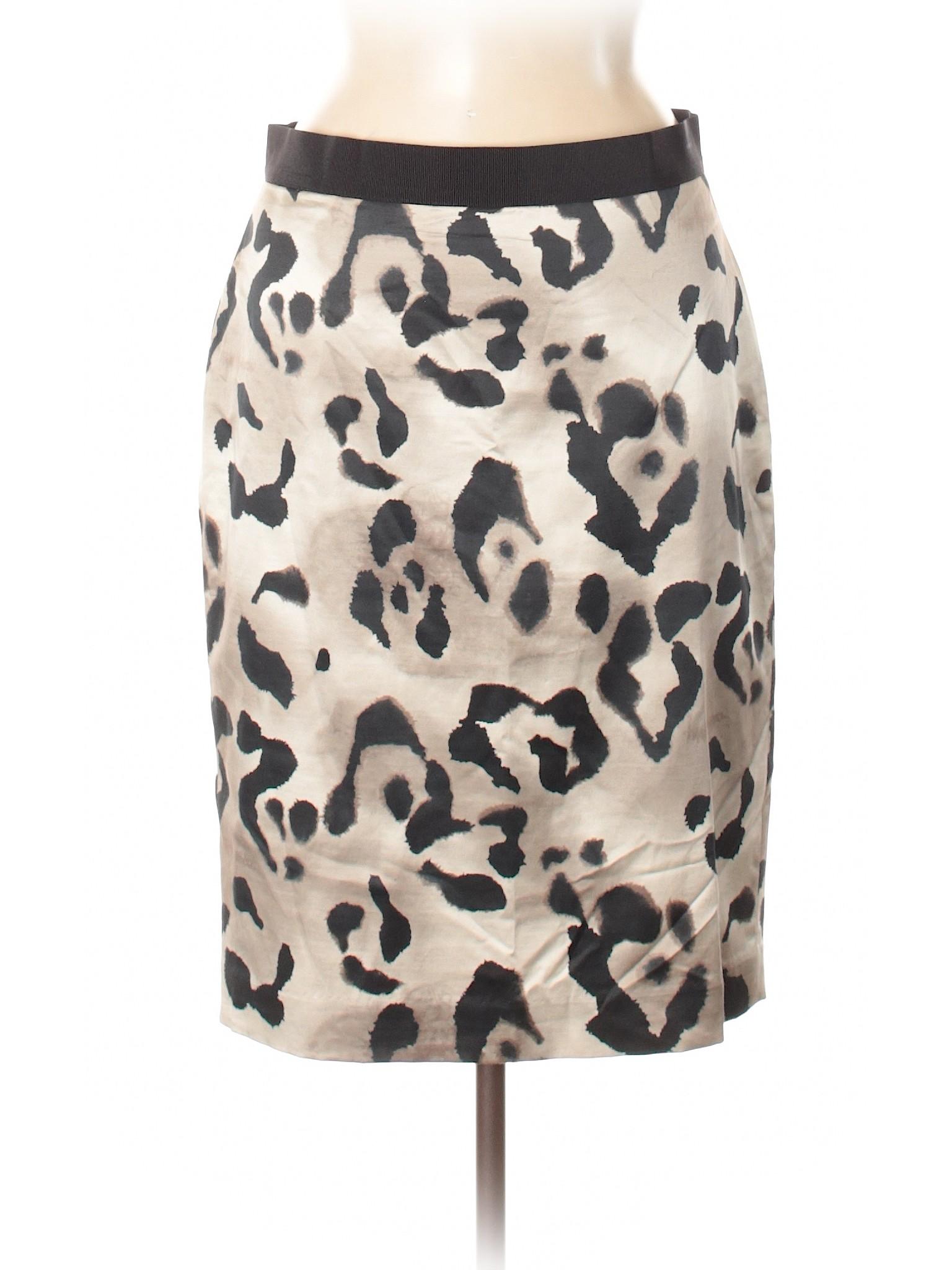 Ann Skirt Taylor Taylor Taylor Casual Ann Boutique Ann Boutique Boutique Skirt Casual Casual Ann Skirt Boutique Taylor 4aEEwC0q