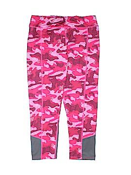 Puma Active Pants Size 12 - 14