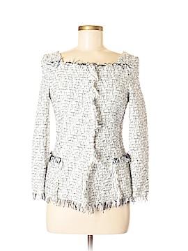 RENA LANGE Jacket Size 6