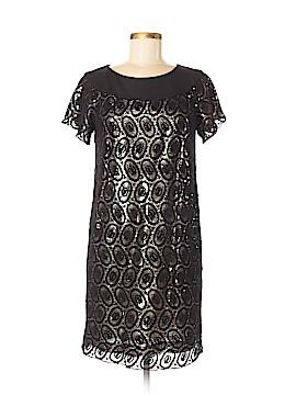 3.1 Phillip Lim Cocktail Dress Size 4
